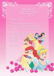 princess birthday invitations template ctsfashion com images about birthday invitation templates on princess birthday invitations template princess birthday invitations
