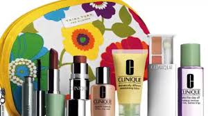 top 10 most por cosmetic brands in the world