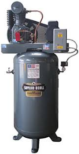 compressor for sale. used air compressors for sale in tennessee: from mountain city to nashville and everywhere between compressor t