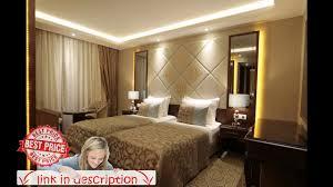 Alanis Lodge Phu Quoc Black Bird Hotel A0stanbul Turkey Youtube