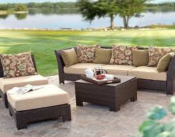 25 unique Patio furniture cushions ideas on Pinterest