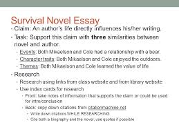 John steinbeck essay   Redwood City  Essay task StudentShare Jane Eyre By Charlotte Bront   Part Ii Of Romantic