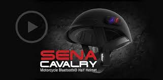 the best motorcycle action sport bluetooth devices sena
