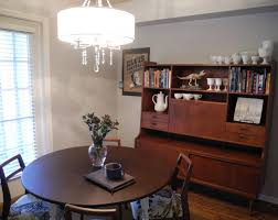 Chandeliers Design Awesome Remarkable Kitchen Chandelier Lowes