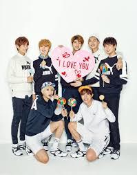 BTS lọt top nghệ sĩ được yêu thích nhất ở Mỹ, ARMY tò mò về ...