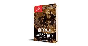bitcoin singapore your plete guide