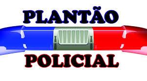 Resultado de imagem para plantao de policia