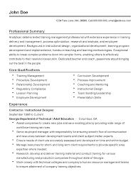 Instructional Designer Resume Instructional Designer Resume Therpgmovie 61