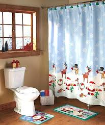 kohls christmas shower curtain large size of target bathroom sets bathrooms2go uk Kohls Christmas Shower Curtain Large Size Of Target