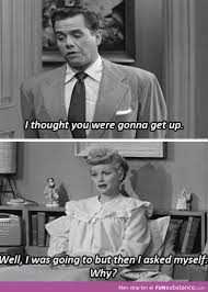 I Love Lucy Quotes Enchanting Lucy Ricardo Janeaustenrunsmylife