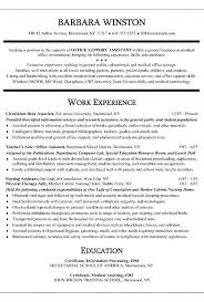 This Is Teaching Assistant Resume Graduate Teaching Assistant Resume ...