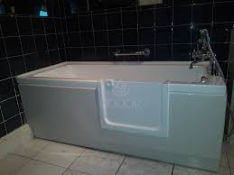 tip avoid cleaning the bathtub using cleaners with strong corrosive properties you can ask anyone in our team for advice on cleaning