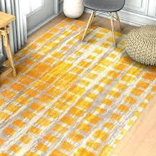 mid century modern area rugs mid century modern area rugs mid century modern rugs mid century