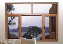 Wood Window Screen Designs Travel Trailer Pvc Windows Wood Color New Style Pvc Windows Fly Screen Sliding Windows Casement Sliding Fix Styles Pvc Windows Buy Travel Trailer