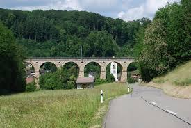 Swiss Central Railway