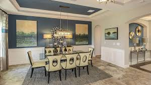 living room contemporary dining with travertine tile floors chandelier clarissa rectangular mercury glass most popular chandeliers