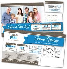 Grand Opening Postcards Grand Opening Postcard Tirevi Fontanacountryinn Com