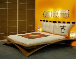 Interior Decoration Of Bedroom Tips For Decorating Your Bedroom