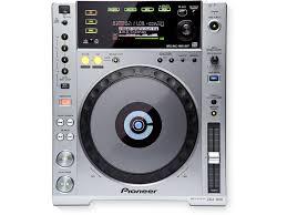 pioneer 850. cdj-850-s pioneer 850 j