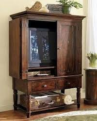 tv armoire cabinet.  Cabinet Solid Wood TV Armoire  Pinterest Tv Armoire Armoires And  Wood And Cabinet I