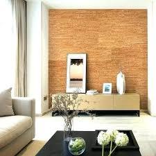 cork wall tiles self adhesive brindled natural board uk natura