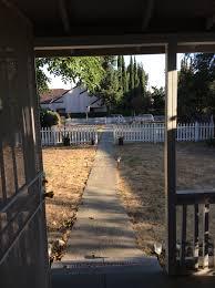 looking out front door. Looking Out My Front Door. Scroll Down To Content. IMG_0124.JPG Door O