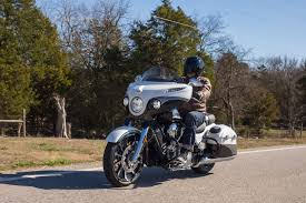 jack daniel s indian chieftain chieftain review
