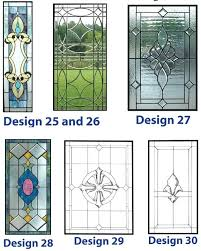 stained glass window designs residential stained glass designs stained glass window designs geometric