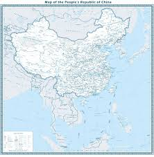 7 Days Inn Guigang Train Station Branch Map Of China Maps Of City And Province Travelchinaguidecom