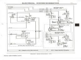 john deere x320 wiring diagram bestdealsonelectricity com john deere x320 wiring schematic john deere l110 wiring diagram john deere lt190 wiring diagram, size 800 x 600 px, source f01 justanswer com