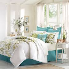 chelsea bedding harbor house bedding beachy bedding harbor linens rousing