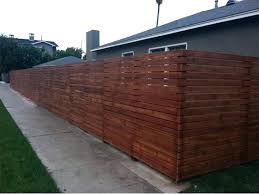 Horizontal wood fence gate Los Angeles Modern Horizontal Fence Horizontal Fence Horizontal Wood Fencing Modern Horizontal Fence Design Modern Horizontal Wood Fence Modern Horizontal Fence Joomlasecurityinfo Modern Horizontal Fence Modern Horizontal Modern Horizontal Fence