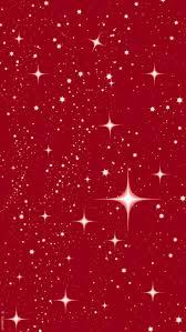 Weihnachtsstern Weihnachtsstern Weihnachten Handy