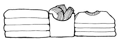 laundry clipart black and white. Brilliant White Clip Art Black And White Laundry Clipart Inside D