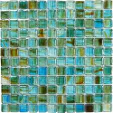 Glass tile and mosaics are a decorative option for feature walls and backsplashes in commercial and residential spaces. Affordable Collection Of Glass Tiles For Sale Oasis Tile