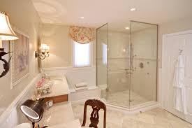 traditional bathroom designs 2012. Flooring Cozy Traditional Bathroom Design With Vanity Furniture Fireplace . Country Bathrooms Beautiful Master Bathrooms. Designs 2012 T