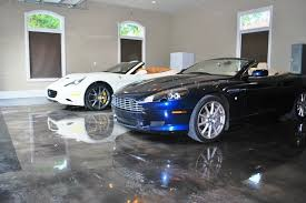 epoxy flooring garage. Here Are Just A Handful Of Reasons To Give Your Garage Floor The Added Beauty And Protection Professional Epoxy Coating. Flooring