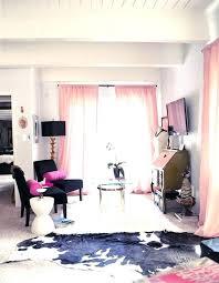 black and white office decor. Wondeful Black And White Office Decor