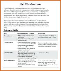 Employee Performance Appraisal And Evaluation Phrases Examples ...