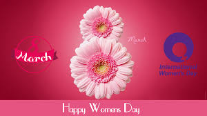Image result for world women's day 2019 theme