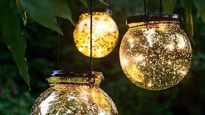 top christmas light ideas indoor. Contemporary Christmas Top Christmas Light Ideas Indoor Unusual Indoor Stringhts Christmas Cool  Solar Ideas Fascinating String Lights To Top Light