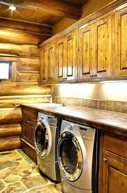 perfect log cabin bathroom design ideas and log cabin bathroom ideas cabin bathroom design ideas ingenious