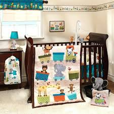 train crib bedding medium size of train crib set plans toddler blanket bedding point to sheets
