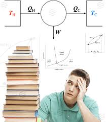 thermodynamics assignment help thermodynamics tutor writing of thermodynamic homework assignemnt help