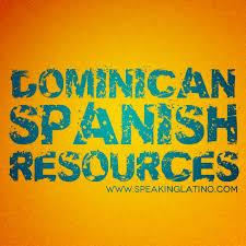 spanish slang essay ganas spanish slang essay homework for you ganas spanish slang essay image