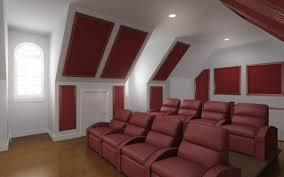 home theater wall panels 1