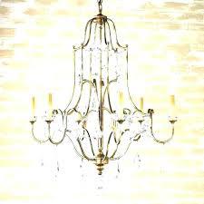 outdoor plug in chandelier plug in chandelier with chandeliers outdoor outdoor gazebo chandelier plug in