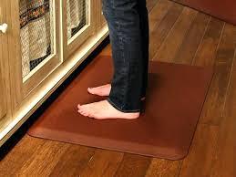 gelpro kitchen mat photo 3 of 8 kitchen kitchen padded mats gel kitchen mats bath mat mat l shaped