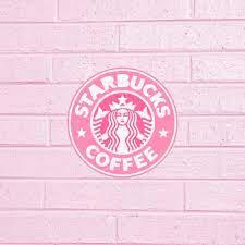 Starbucks Logo iPhone Wallpapers - Top ...