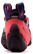 Evolv Oracle Climbing Shoe - Men's Blue/Red/Gray 7: Amazon.com.au: Sports,  Fitness & Outdoors